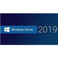 Fujitsu Microsoft Windows Server 2019 Essentials – len s Fujitsu serverom