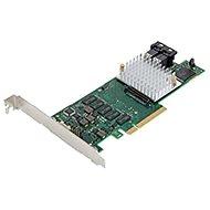 Fujitsu PRAID EP420i, SCSI/RAID/SAS controller, 2GB cache - Radič