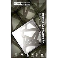 Tempered Glass Protector 0.2 mm pre iPad mini/mini 2/mini 3 Ultraslim Edition - Ochranné sklo