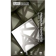 Tempered Glass Protector 0,2 mm pre iPad Air/ Air 2 Ultraslim Edition