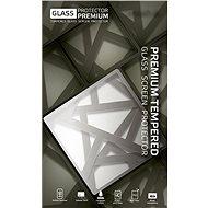 Tempered Glass Protector 0.3 mm pre Lenovo A Plus - Ochranné sklo