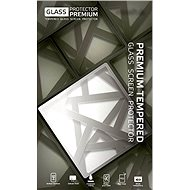 Tempered Glass Protector 0.3 mm pro Moto G5S Plus