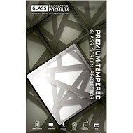 Tempered Glass Protector 0,3 mm na Nokia 7 - Ochranné sklo