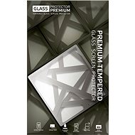 Tempered Glass Protector 0.3 mm pre Lenovo Tab 2 A10-30