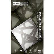 Tempered Glass Protector 0.3 mm pre Huawei P10 - Ochranné sklo