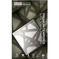 Tempered Glass Protector 0.3mm pro MediaPad M5 10.8 / 10.8 Pro