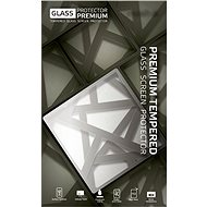 Tempered Glass Protector 0.3 mm pro Huawei Y7 - Ochranné sklo