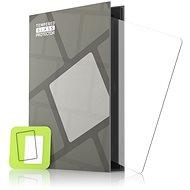 Tempered Glass Protector 0.2 mm pro iPad PRO 10.5 Ultraslim Edition - Ochranné sklo