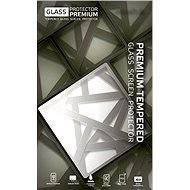 Tempered Glass Protector 0,3 mm pre Lenovo Tab 4 10