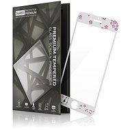 Tempered Glass Protector 0,3 mm pre iPhone 5/5S/SE, Obrázkové, CT03