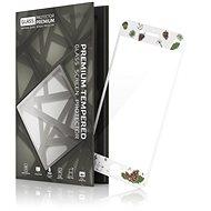 Tempered Glass Protector 0,3 mm pre iPhone 5/5S/SE, Obrázkové, CT06