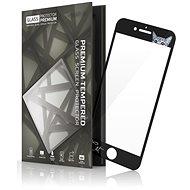 Tempered Glass Protector 0,3 mm pre iPhone 7/8, Obrázkové, CT07