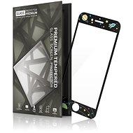 Tempered Glass Protector 0.3 mm pre iPhone 7/8, Obrázkové, CT09
