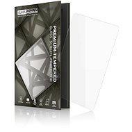 """Tempered Glass Protector 0,3 mm pre Markeeta Mini 5,5"""" - Ochranné sklo"""
