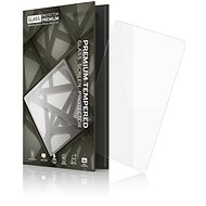 "Tempered Glass Protector 0,3 mm pre Markeeta Smart 10"" - Ochranné sklo"
