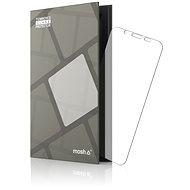 Tempered Glass Protector 0,3 mm pre Honor 7S - Ochranné sklo