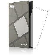 Tempered Glass Protector 0,3 mm pre Honor 7A - Ochranné sklo