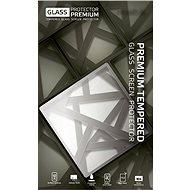 Tempered Glass Protector 0,3 mm na Samsung Galaxy Tab S4 10.5 - Ochranné sklo