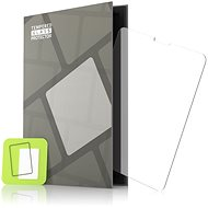 Tempered Glass Protector pre iPad Pro 11 (2018/2020) - Ochranné sklo