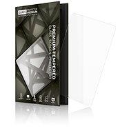 Tempered Glass Protector 0,3 mm pre Sony CyperShot HX60 - Ochranné sklo