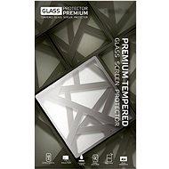 Tempered Glass Protector pre OnePlus 6T, Čierne - Ochranné sklo