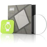 Tempered Glass Protector pre Samsung Gear S3/Sport - Ochranné sklo