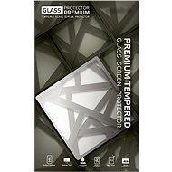 Tempered Glass Protector na Lenovo E10 - Ochranné sklo
