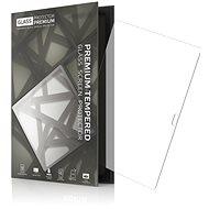 Tempered Glass Protector na Lenovo P10 - Ochranné sklo