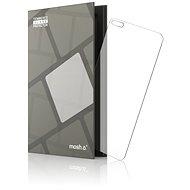 Tempered Glass Protector 0.3 mm pre Huawei P40 - Ochranné sklo