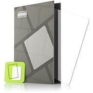 """Tempered Glass Protector 0,3 mm pre Samsung Tab S7+ 12,3"""" - Ochranné sklo"""