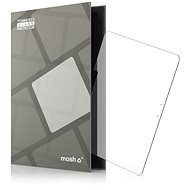 "Tempered Glass Protector 0,3 mm pre Samsung Galaxy Tab Active Pro (10,1"") - Ochranné sklo"