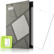 "Tempered Glass Protector 0,3 mm pre iPad Air 10,9"" (2020) - Ochranné sklo"