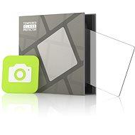 Tempered Glass Protector 0,3 mm pre Fujifilm X-T4 / X-E4 - Ochranné sklo