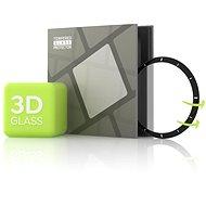Tempered Glass Protector pre Garmin Vívoactive 4 – 3D Glass