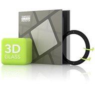Tempered Glass Protector pre Garmin Vívoactive 4S – 3D Glass