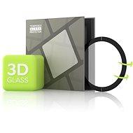 Tempered Glass Protector pre Garmin Venu – 3D Glass