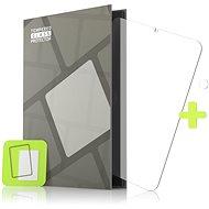 Tempered Glass Protector 0.3 mm na iPad mini 6 + sklo na kameru