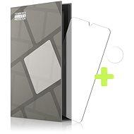 Tempered Glass Protector 0,3 mm pre Nokia G50 + sklo na kameru (Case Friendly) - Ochranné sklo