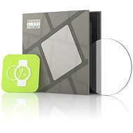 Tempered Glass Protector 0,3 mm pre Garmin Fenix 6X - Ochranné sklo