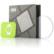 Tempered Glass Protector 0.3mm pre Garmin Fenix 6 - Ochranné sklo