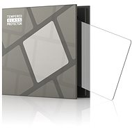 Tempered Glass Protector 0.3 mm pre Nikon CoolPix W300 - Ochranné sklo