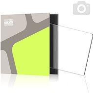 Tempered Glass Protector 0.3 mm pre Sony Alpha 6000/A6000/6400/6500 - Ochranné sklo