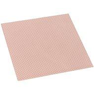 Tepelná Grizzly Minus Pad 8 - 100 × 100 × 1,5 mm - Podložka