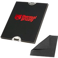 Thermal Grizzly Carbonaut Pad - 31 × 25 × 0,2 mm - Podložka pod chladič