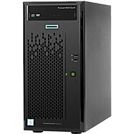 HP ProLiant VM 10 Gen9 - Server