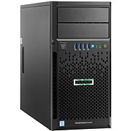 HP ProLiant ML30 Gen9 - Server