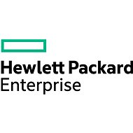 HPE 16GB DDR4 2933 MHz ECC Registered Single Rank ×4 Smart - Serverová pamäť