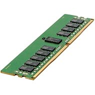 HPE 16GB DDR4 2933 MHz ECC Registered Dual Rank ×8 Smart - Serverová pamäť
