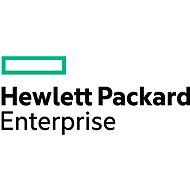 HPE 32GB DDR4 2933 MHz ECC Registered Dual Rank ×4 Smart - Serverová pamäť
