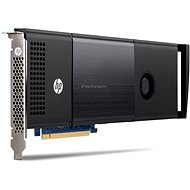 HP Z Turbo Drive Quad Pre 2 x 512 GB PCIe SSD - SSD disk
